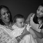 2017 08 06 Amelia's Baptism-3826
