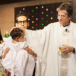 2017 08 06 Amelia's Baptism-3994
