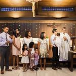 2017 08 06 Amelia's Baptism-3991