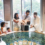 2017 08 06 Amelia's Baptism-3972