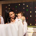 2017 08 06 Amelia's Baptism-3951
