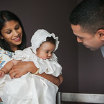 2017 08 06 Amelia's Baptism-3844