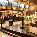 2017 08 06 Amelia's Baptism-4001