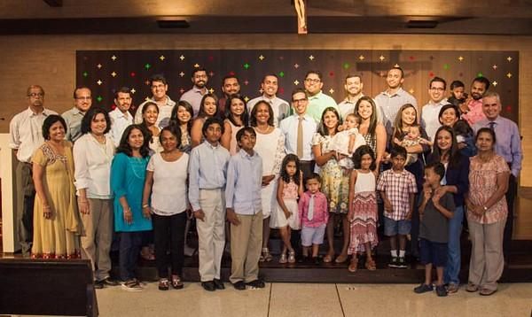2017 08 06 Amelia's Baptism-3305