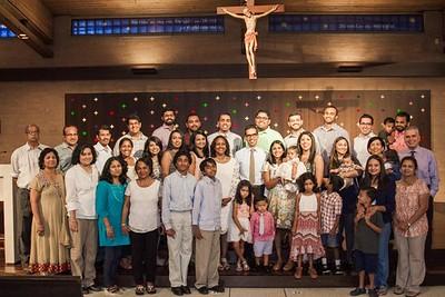 2017 08 06 Amelia's Baptism-3307