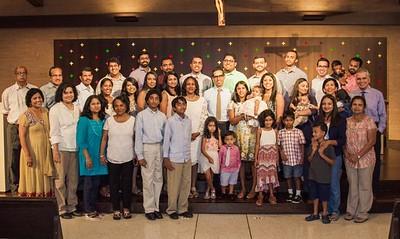 2017 08 06 Amelia's Baptism-3304