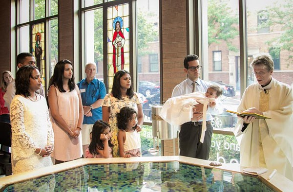 2017 08 06 Amelia's Baptism-3281
