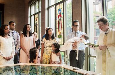 2017 08 06 Amelia's Baptism-3284