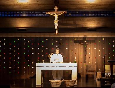 2017 08 06 Amelia's Baptism-3300