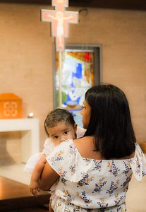 2017 08 06 Amelia's Baptism-3297