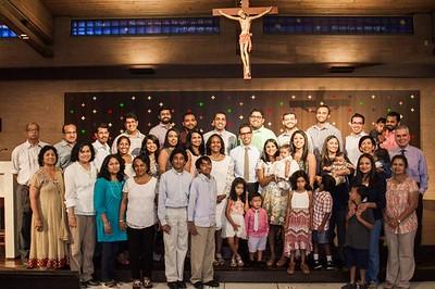 2017 08 06 Amelia's Baptism-3308