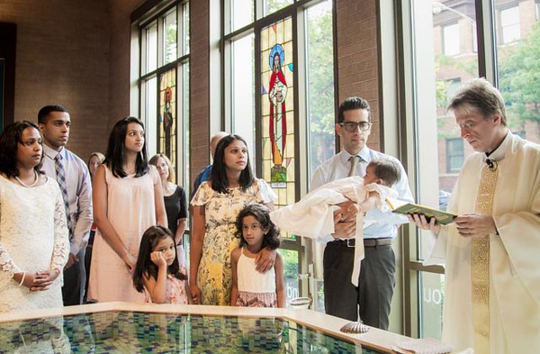 2017 08 06 Amelia's Baptism-3285
