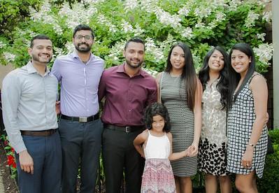 2017 08 06 Amelia's Baptism-3336