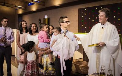 2017 08 06 Amelia's Baptism-3290