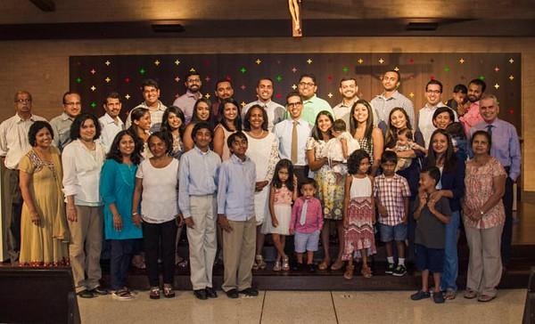 2017 08 06 Amelia's Baptism-3303