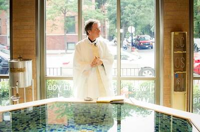 2017 08 06 Amelia's Baptism-3277