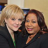 Nancy Grace, Yvette Miller