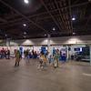Mercer: The Atlanta Science Festival