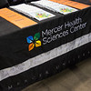 Mercer: The Atlanta Science Festival