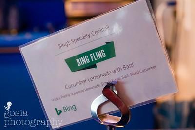 2016 09 08 Bing_Microsoft Mystic River-0262