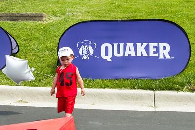 2014 06 01 Quaker Title Night-70