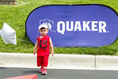 2014 06 01 Quaker Title Night-69