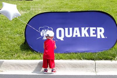 2014 06 01 Quaker Title Night-64
