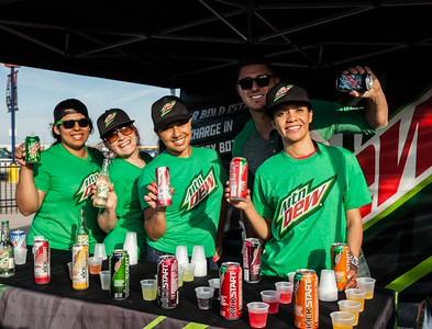 2015 06 06 First Heineken Title Night-9420