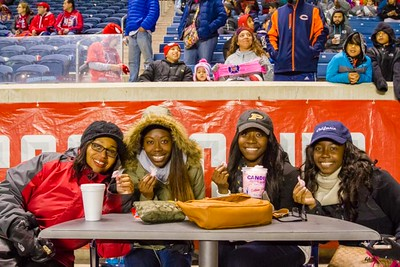 2015 10 03 Chicago Fire U of I _ Breast Cancer Awareness-9545