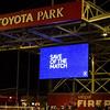 2017 06 24 Chicago Fire_Heineken Title Night-504