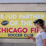 2017 06 24 Chicago Fire_Heineken Title Night-319