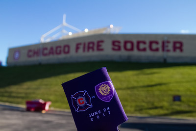 2017 06 24 Chicago Fire_Heineken Title Night-2