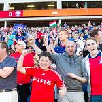 2017 06 24 Chicago Fire_Heineken Title Night-246