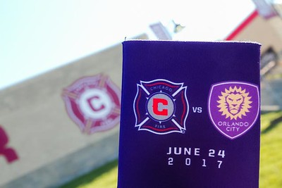 2017 06 24 Chicago Fire_Heineken Title Night-4