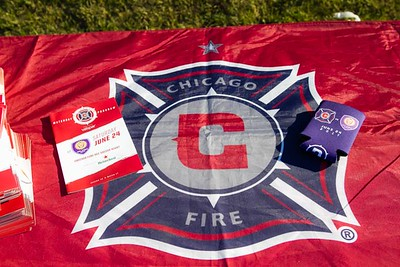 2017 06 24 Chicago Fire_Heineken Title Night-3