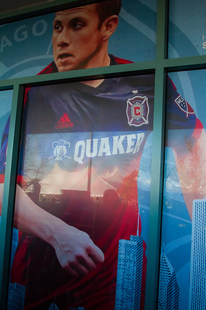 2015 10 25 Chicago Fire-9490