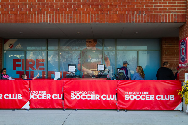 2015 10 25 Chicago Fire-9496