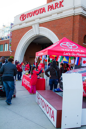 2015 10 25 Chicago Fire-9489