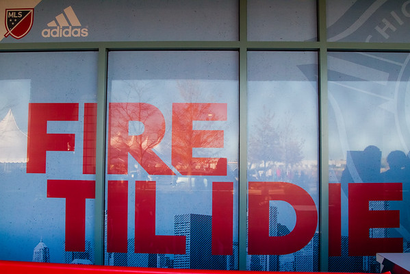 2015 10 25 Chicago Fire-9491