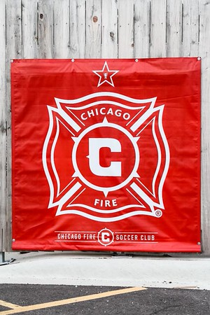 2015 12 08 Chicago Fire-2-3
