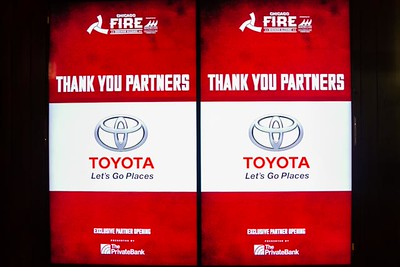 2015 12 08 Chicago Fire-0654