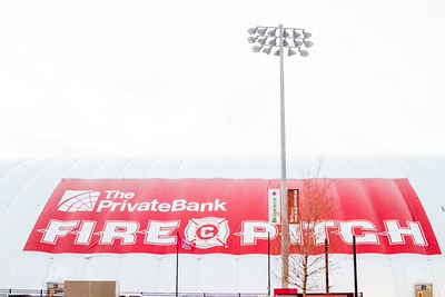 2015 12 08 Chicago Fire-0636