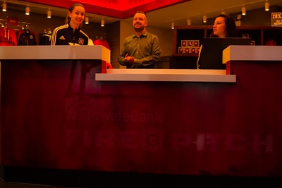 2015 12 08 Chicago Fire-0648