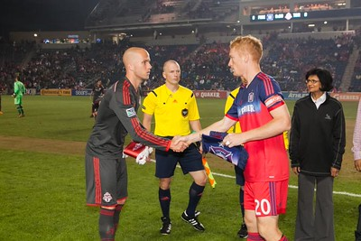 2014 09 13 Chicago Fire-434