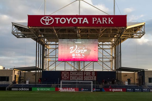 2014 09 13 Chicago Fire-203
