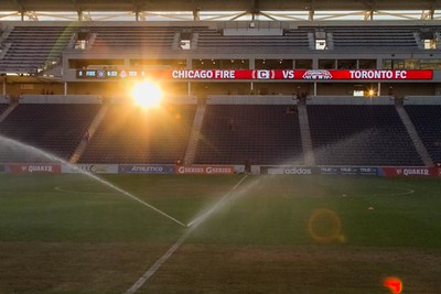 2014 09 13 Chicago Fire-209