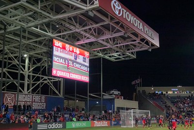 2014 09 13 Chicago Fire-462