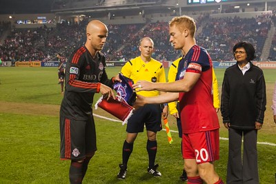 2014 09 13 Chicago Fire-436
