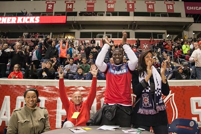 2014 09 13 Chicago Fire-465