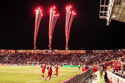 2014 09 13 Chicago Fire-468
